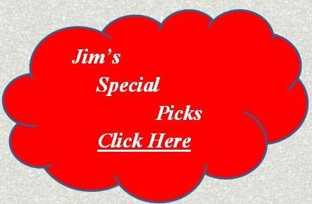 Jim Coleman Crystal Mines, Inc